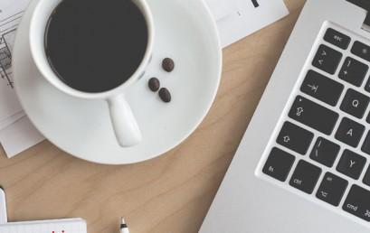 مزایا و معایب راهاندازی کسب و کار خودتان – بخش دوم