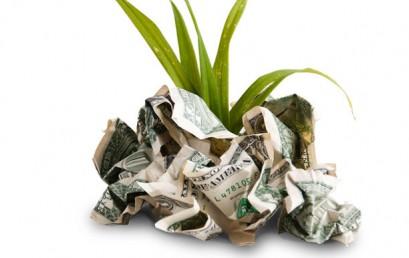 چهار راه برای کسب درآمد منفعل