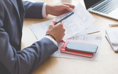 پنج راهی که بودجهبندی میتواند زندگی شما را بهبود دهد