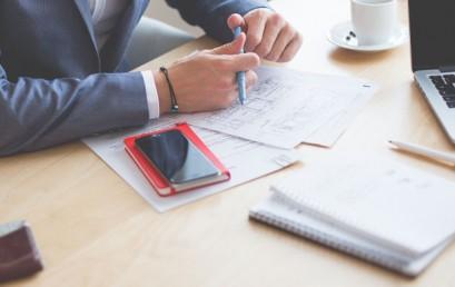 چهار روش برای افزایش انگیزه در محیط کار