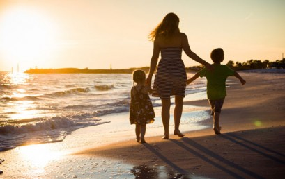 چهار توصیهی مالی برای شروع زندگی مشترک