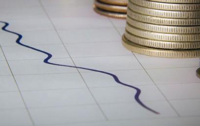 چه نکاتی را باید پیش از سرمایهگذاری رعایت کرد؟