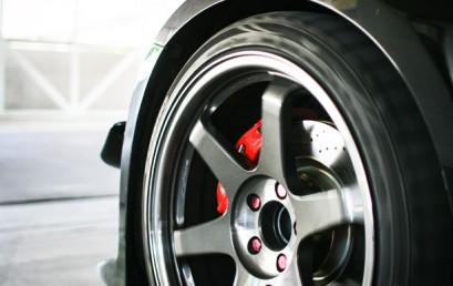 پنج توصیه پس انداز پول برای خرید خودرو